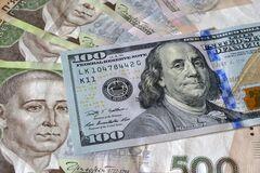 Что будет с курсом доллара в Украине: озвучен прогноз на неделю