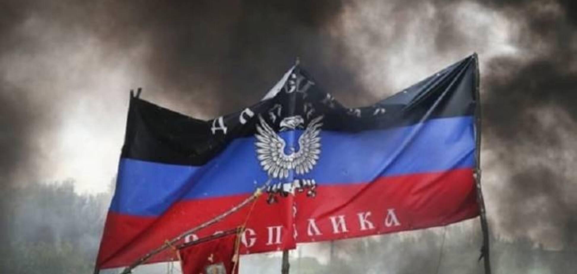 'Украина загнивает в долгах': стало известно, как зомбируют жителей 'ДНР'