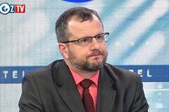 Бюджетный дефицит приводит к росту экономики Украины: экономист