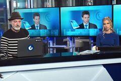 Дефолт Украине не грозит: экономист прокомментировал госдолг Украины