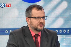 Когда продавать доллары: экономист дал совет украинцам