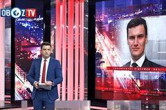 Подорожчання електроенергії в Україні: коли і на скільки зростуть тарифи