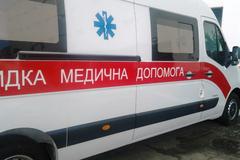 Бився в судомах: у Мелітополі лікарі цинічно відмовилися допомогти дитині