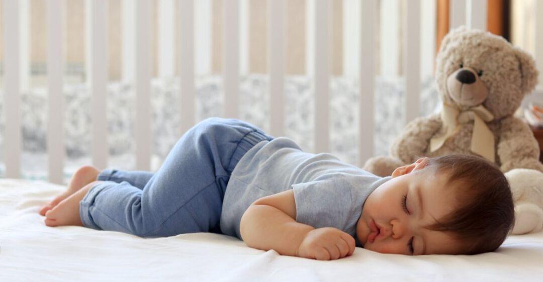 Психолог назвала способы, помогающие быстро уснуть