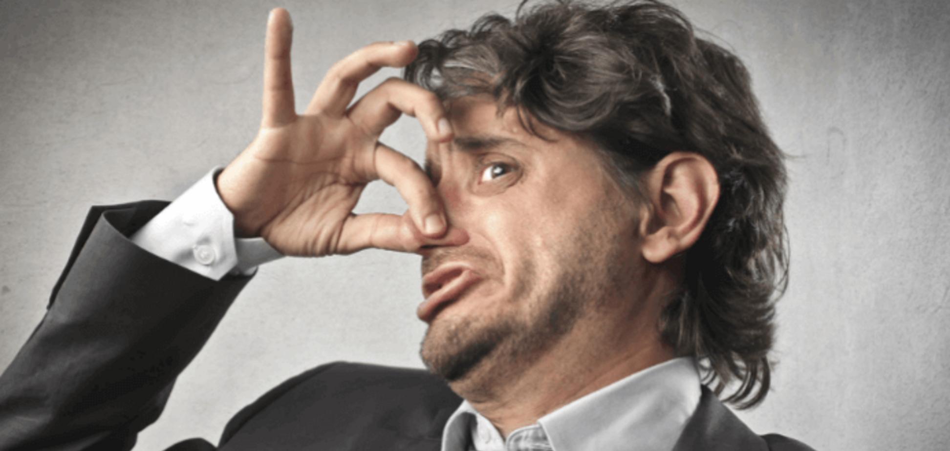 Діагностика 'на нюх': лікарка розповіла, чим пахнуть хвороби