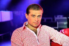 'Не будьте, как Андрей!' Звезда украинского Сomedy взбесил сеть заявлениями о фашистах в Украине