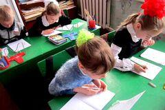 'Приречені!' Сільським школам в Україні напророкували невтішне майбутнє