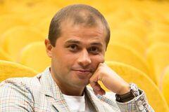 Молочний із Сomedy полюбив 'русскій мір': причини виїзду з України й чим займається в Росії