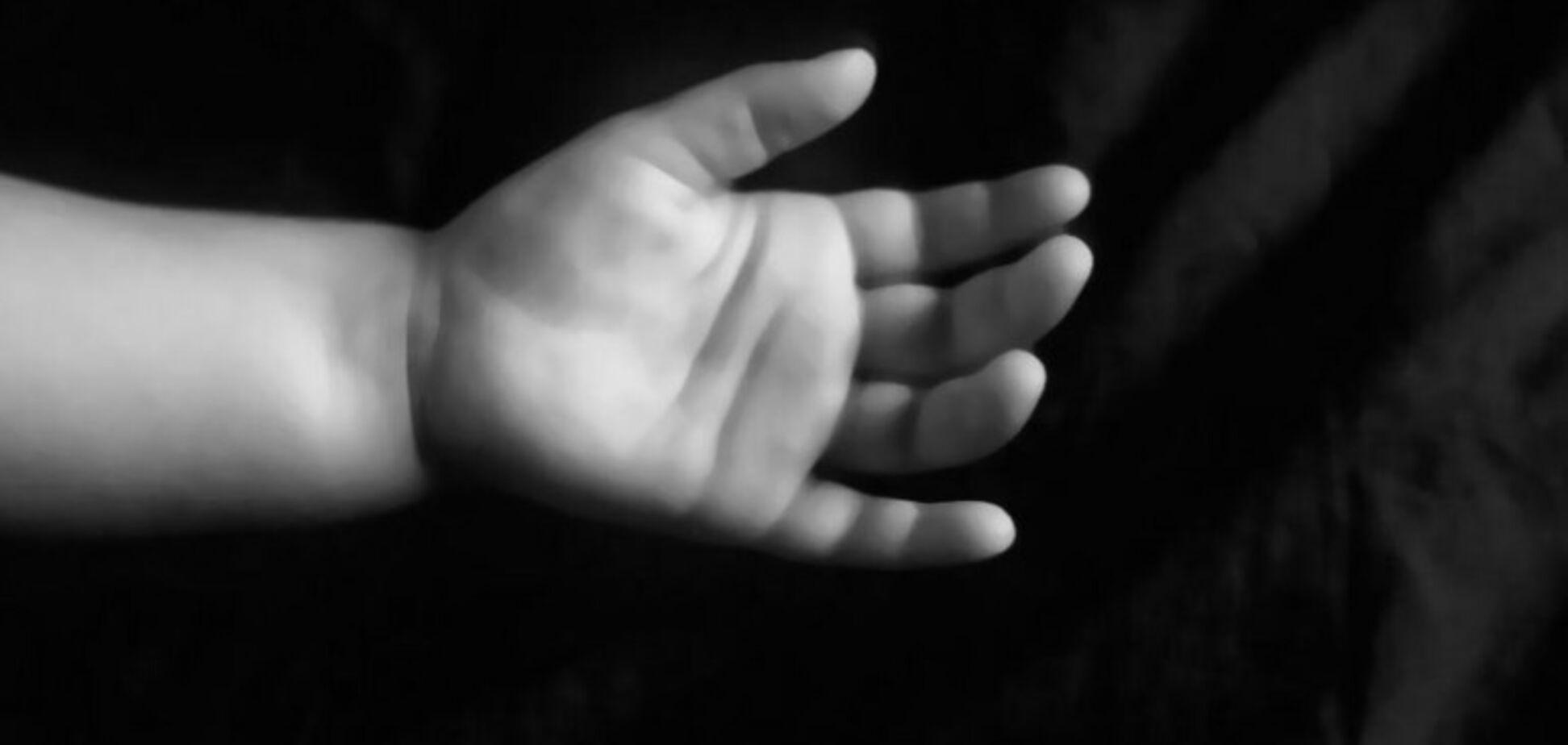 Що вбило 6-річного хлопчика: несподівана версія родинної трагедії на Черкащині