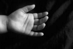 Что убило 6-летнего мальчика: неожиданная версия семейной трагедии на Черкасщине