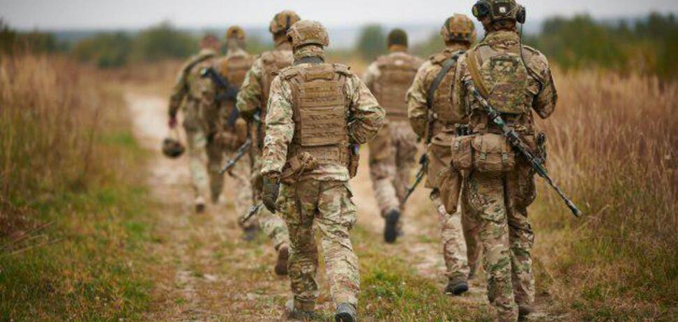 Отвод войск на Донбассе: к чему готовятся оккупанты