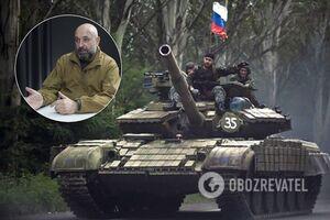 Россия изменила подход: в СНБО рассказали о новом сценарии в войне против Украины