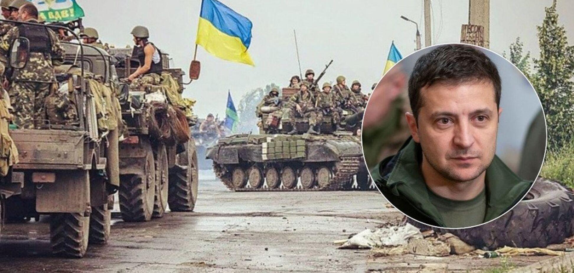 Зеленский поддерживает: в СНБО анонсировали громкий план противодействия России