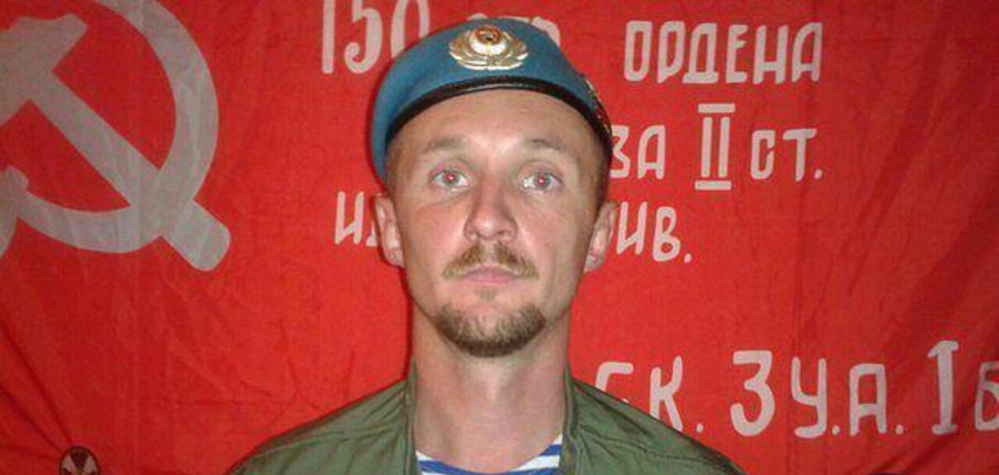 'Победа за нами!' ВСУ показали убитого террориста на Донбассе