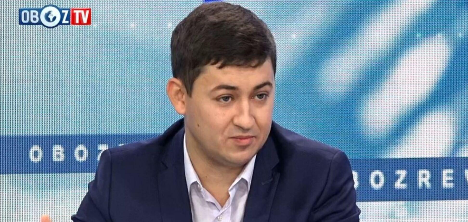 Призначення американського адвоката радником Зеленського: як це вплине на Україну
