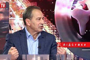 Витрати на СБУ різко збільшили: Томенко розкрив нюанси бюджету-2020