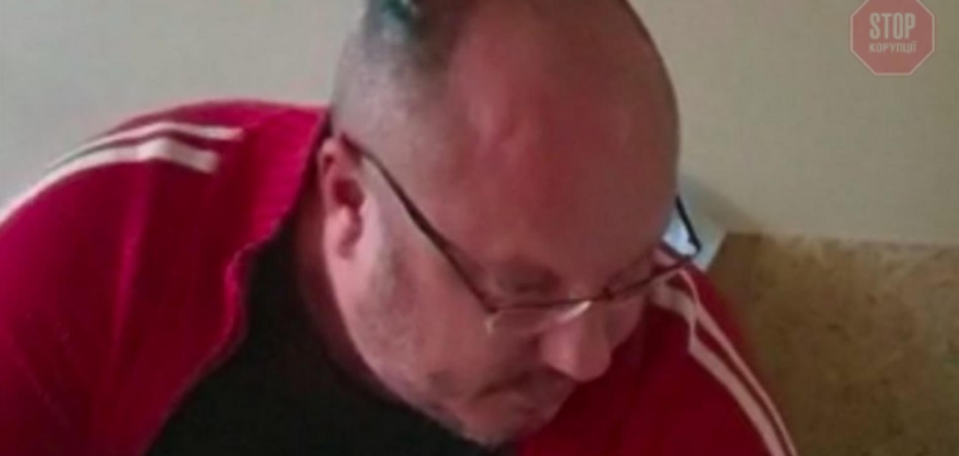 'Планували вбити!' Активіст із Дніпра розповів про причетність ексчиновника до замаху на нього