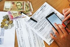 У Мінсоці попередили українців про останній шанс оформити субсидію