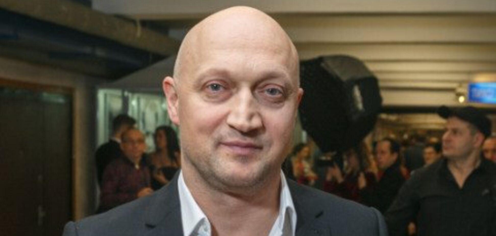 Популярный актер из РФ похудел на 10 кг: фото до и после