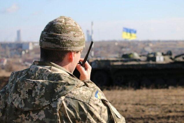 После адского обстрела: в ОС сделали заявление об отводе войск