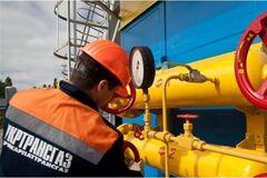 В условиях кризиса увеличивать тарифы на газ недопустимо – Каленков