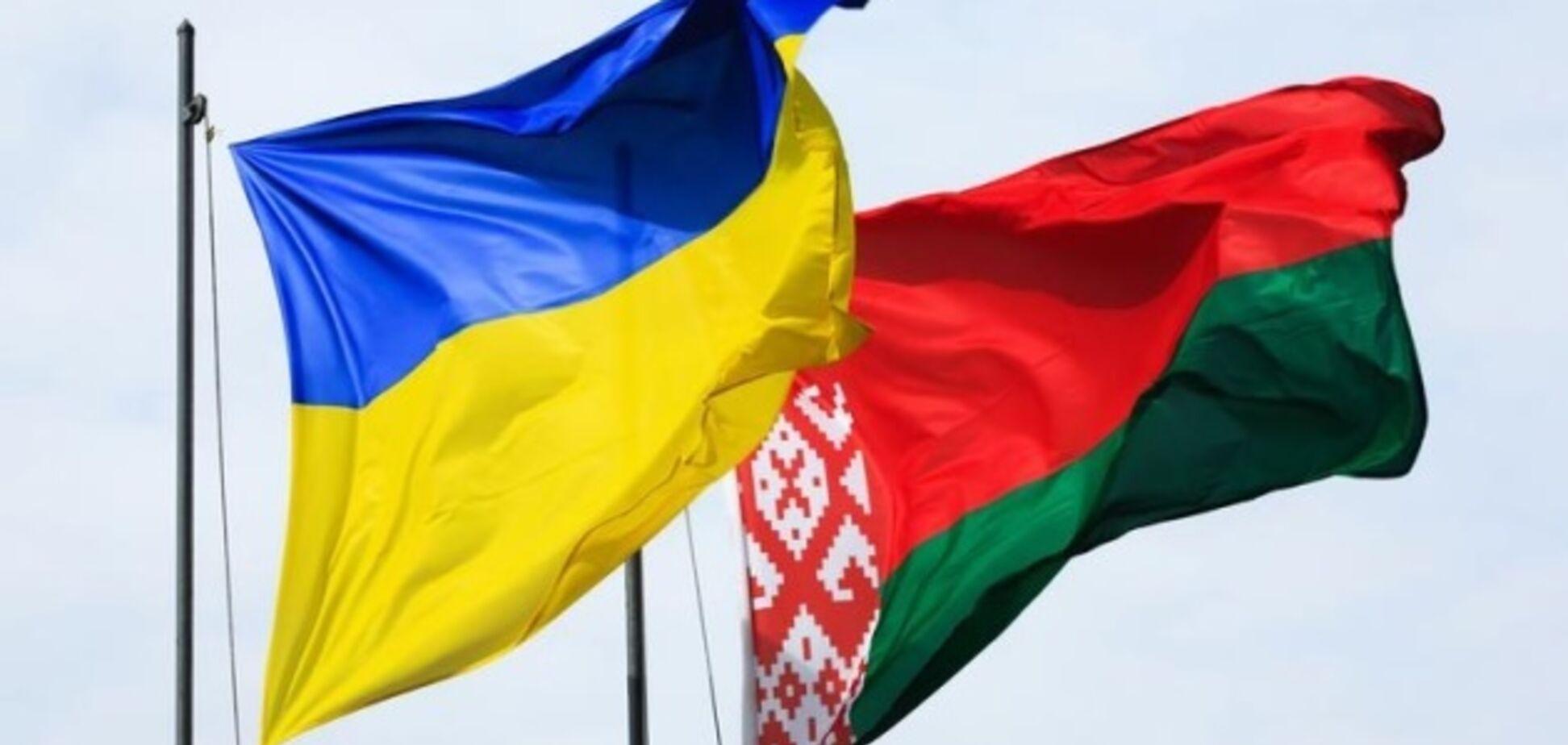 В Беларуси на выборах все работают бесплатно, а в Украине за деньги