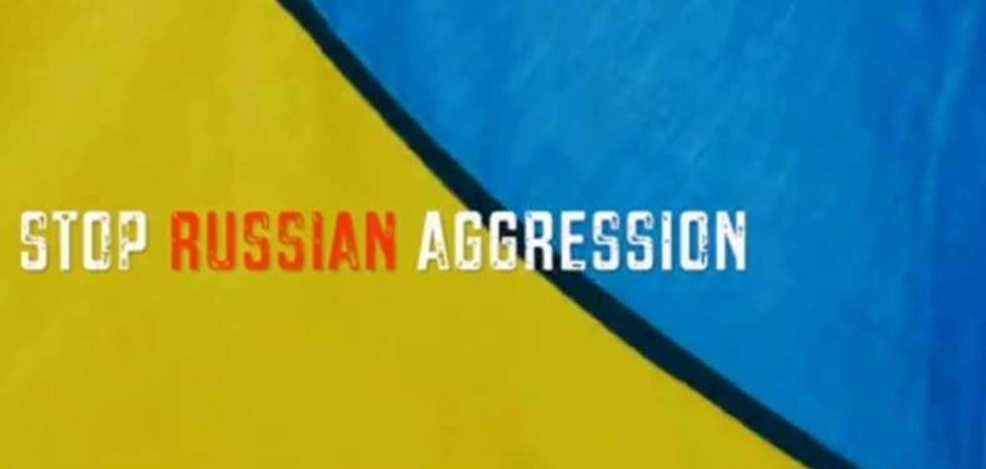 'Питання ані Донбасу, ані Криму не закриті': Порошенко привітав рішення Міжнародного суду в Гаазі