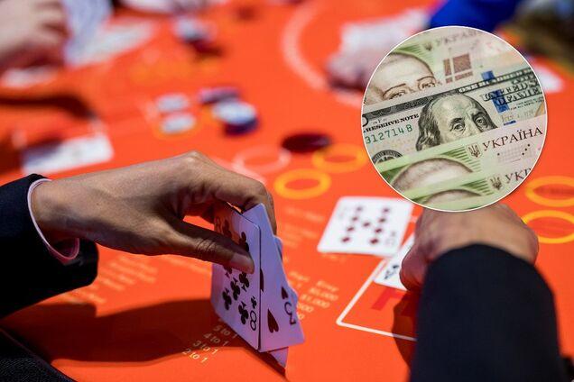 грати в старі ігри азартні