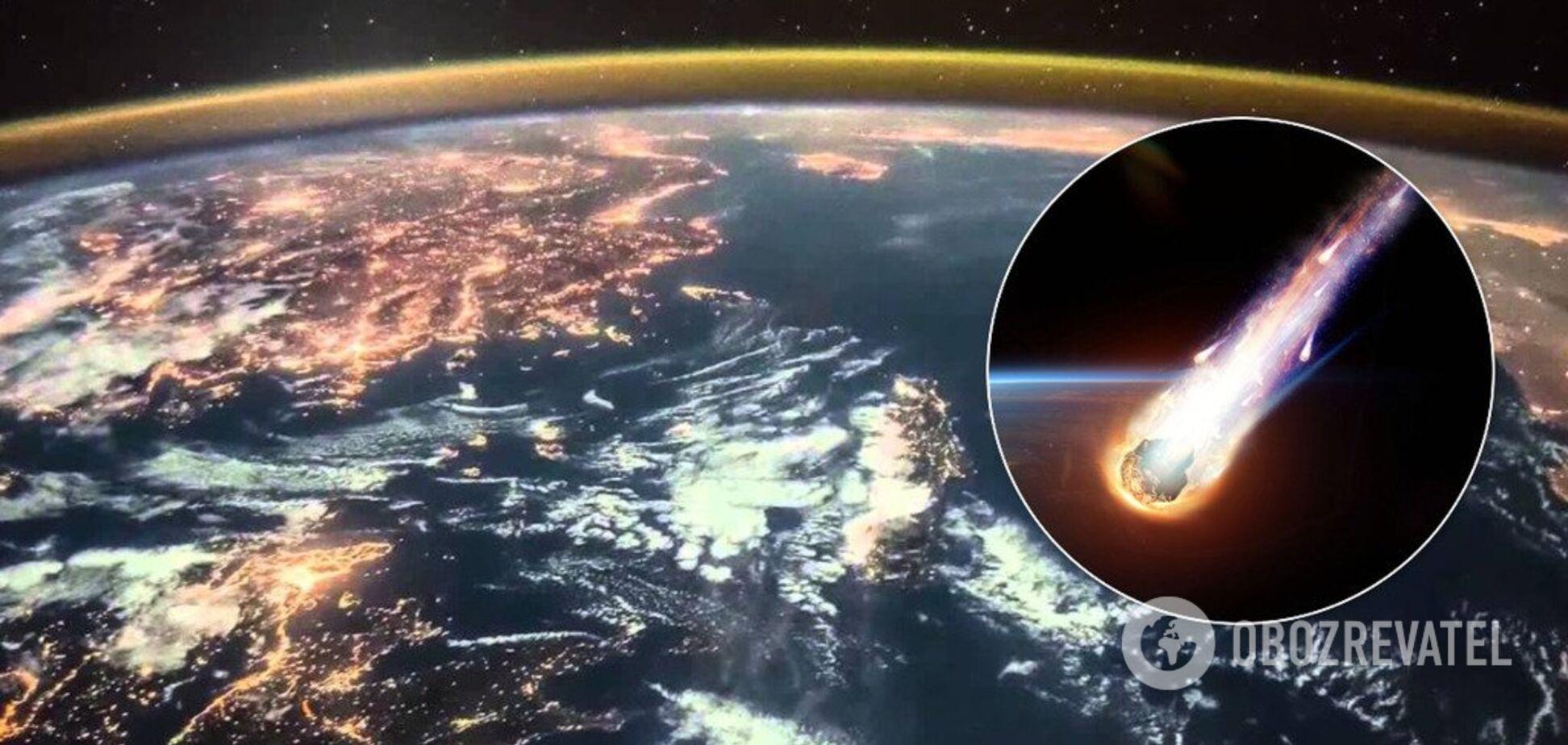 Сонце може померти: маг оцінив нову дату кінця світу