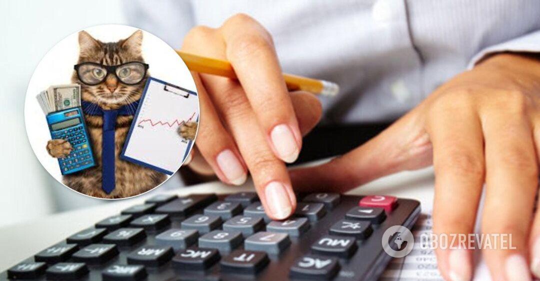 Международный день бухгалтерии: оригинальные поздравления с праздником