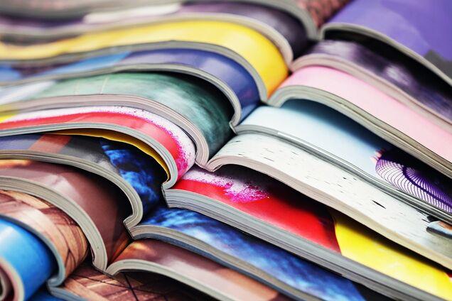 У Китаї вчені створили папір з відходів пластику