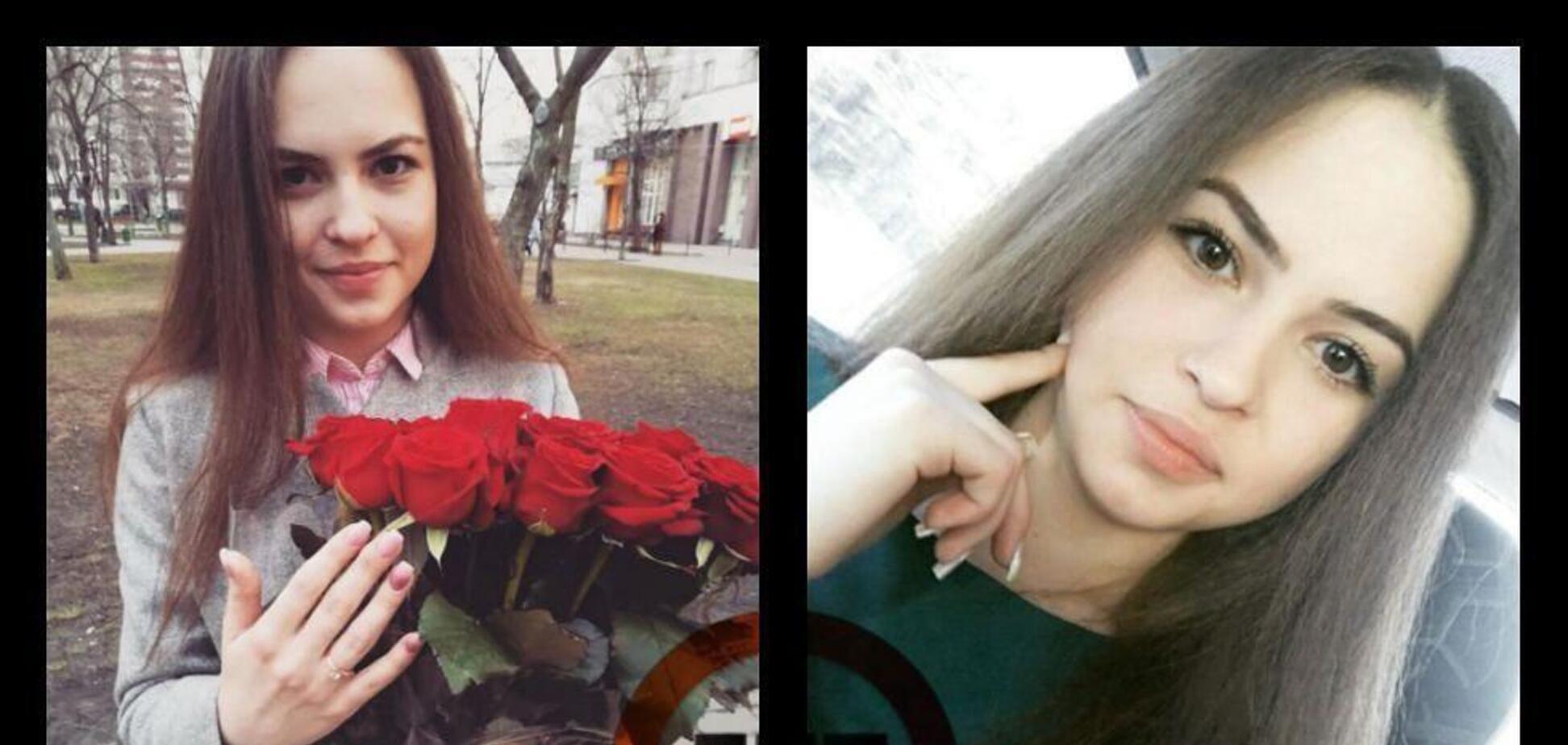 'Розчавило легені': у Києві у страшній ДТП загинула 21-річна дівчина. Фото 18+