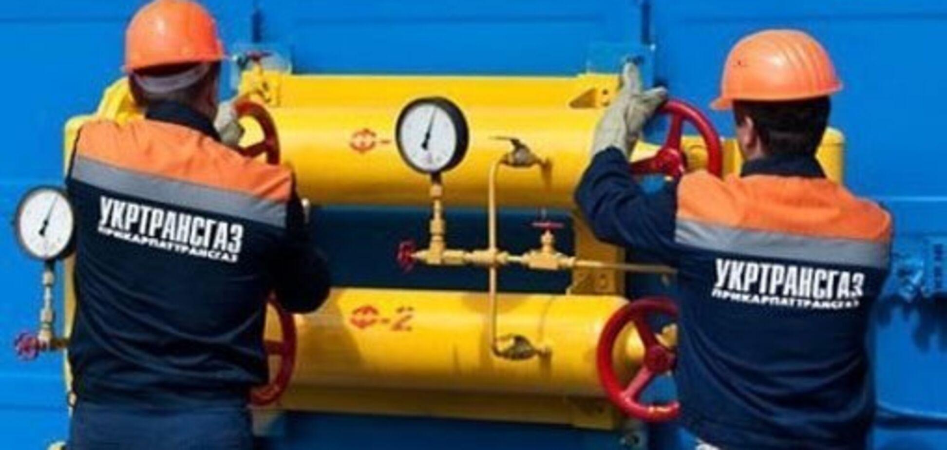 'Грандиозная афера': в Федерации работодателей раскритиковали повышение тарифов на газ