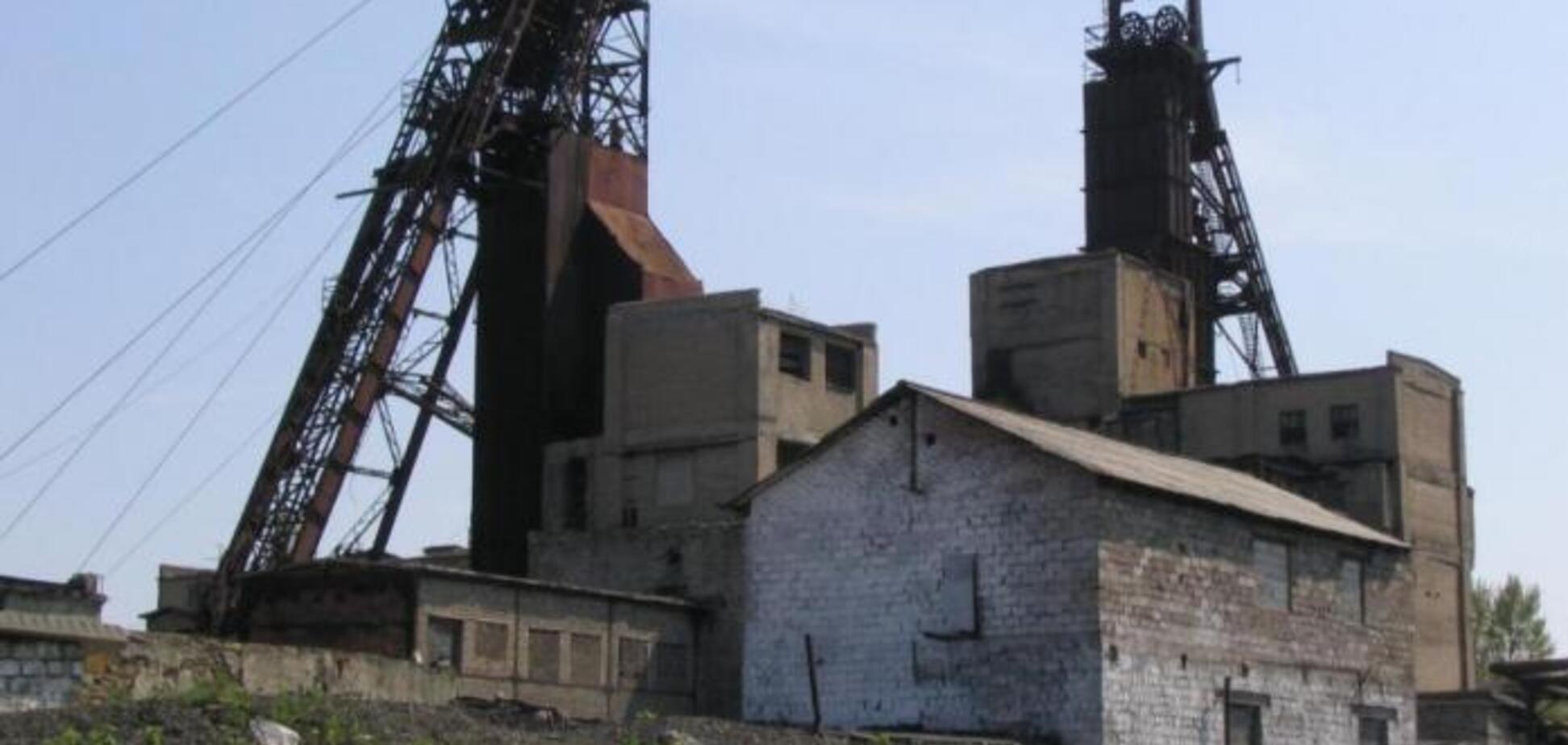 Стены трескаются: в 'ДНР' заявили о таинственных толчках