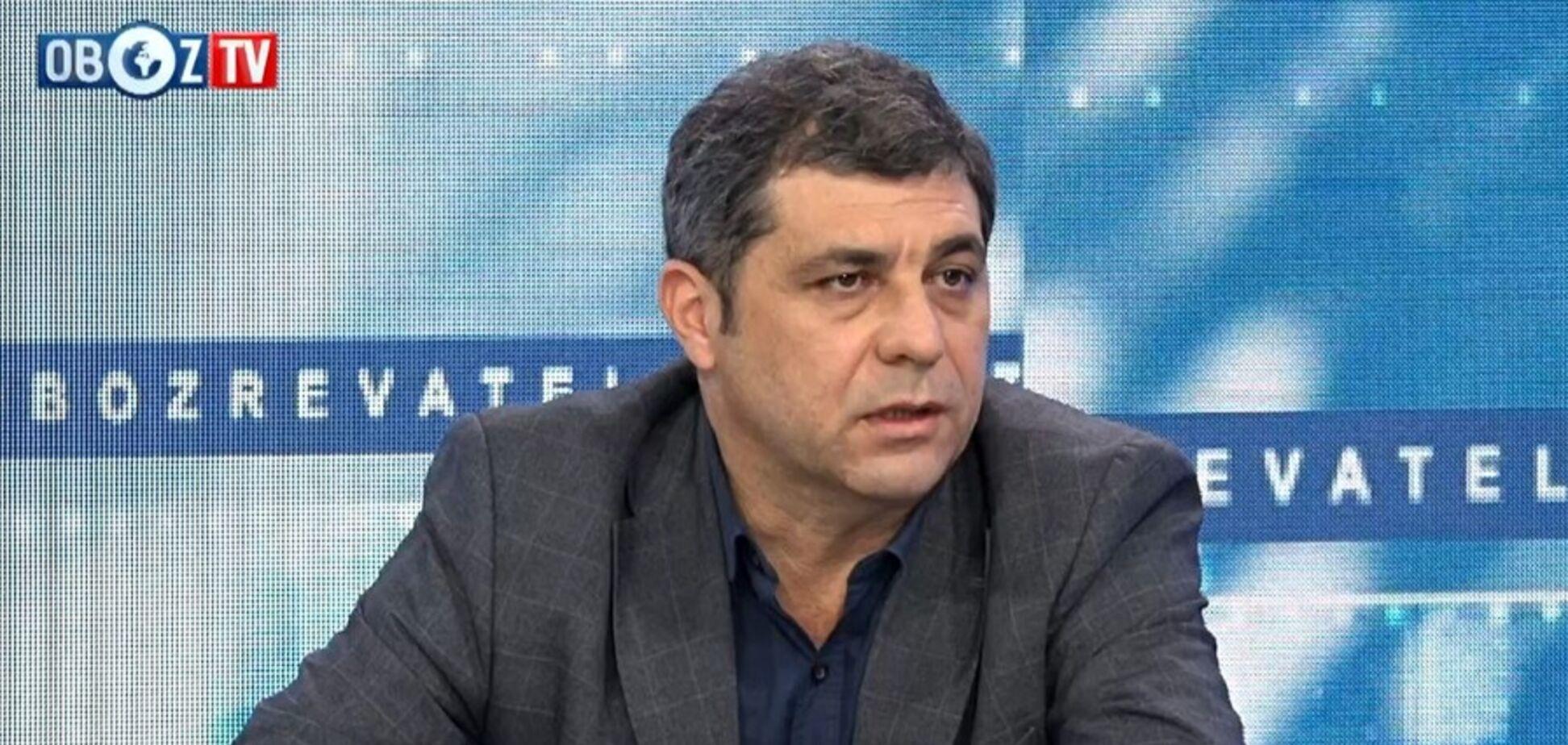 Окупанти планують збільшити населення Севастополя на 50% до 2030 року