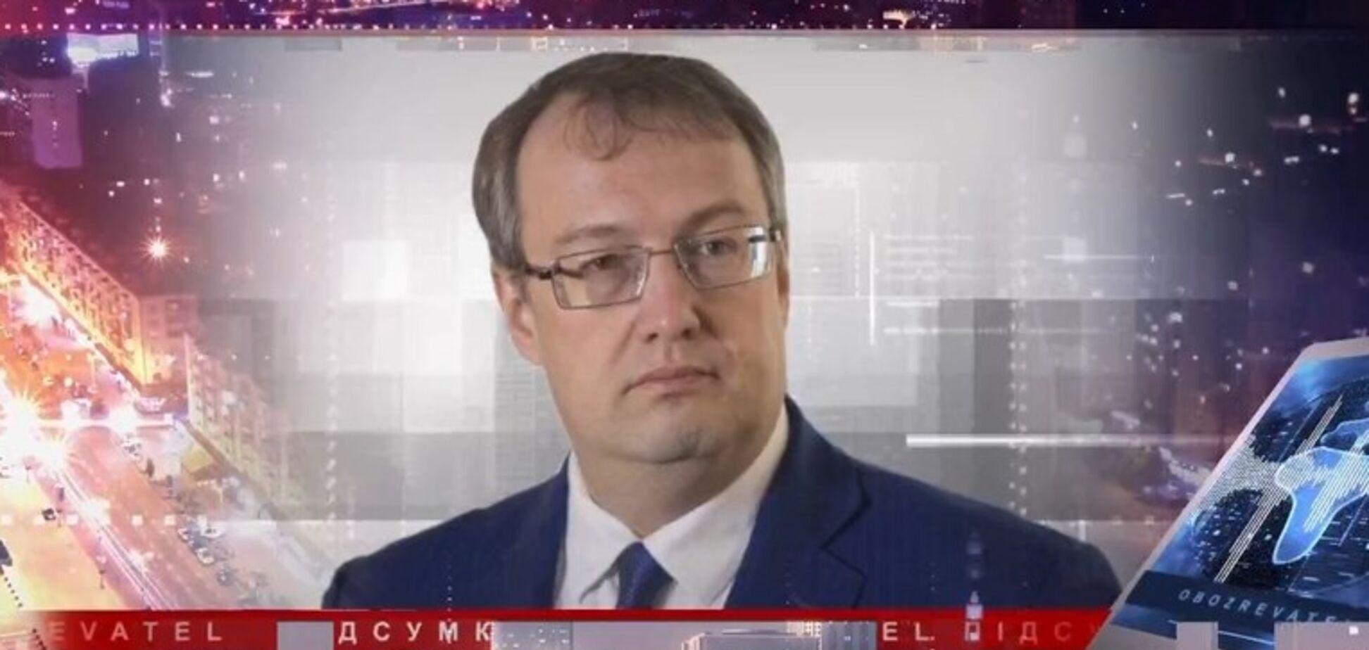 'И депутатов, и миллионеров': МВД предложило сажать пьяных водителей в тюрьму
