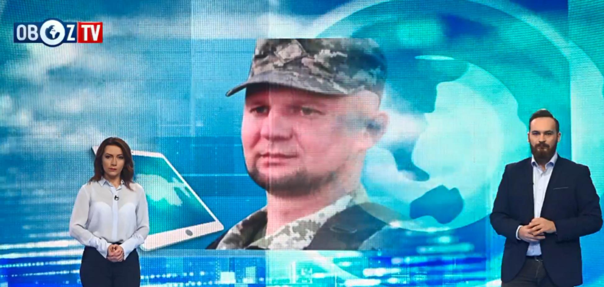 Відведення військ на Донбасі: у штабі ООС прояснили ситуацію в Петрівському