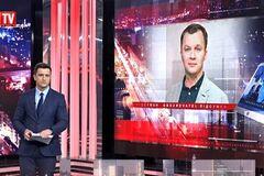 'Потрібна робота!' Милованов розкрив план боротьби з бідністю в Україні
