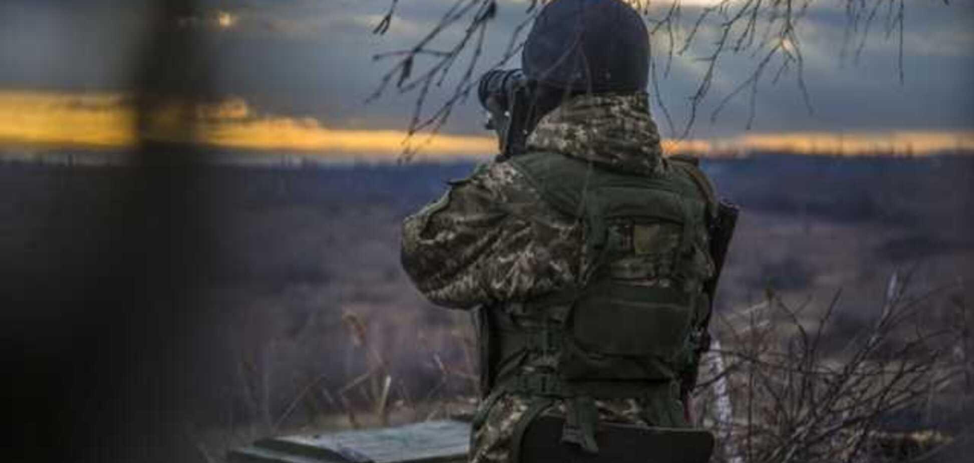 На Донбассе сорвано разведение сил: в ОС озвучили трагические новости