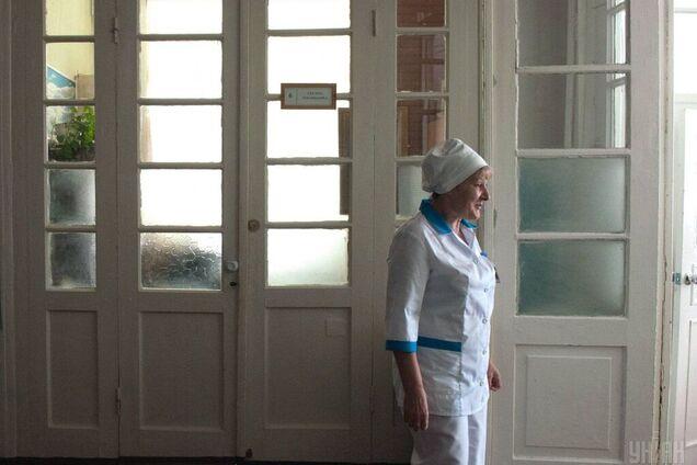 Тільки за направленням: в Україні змінять правила прийому лікарів