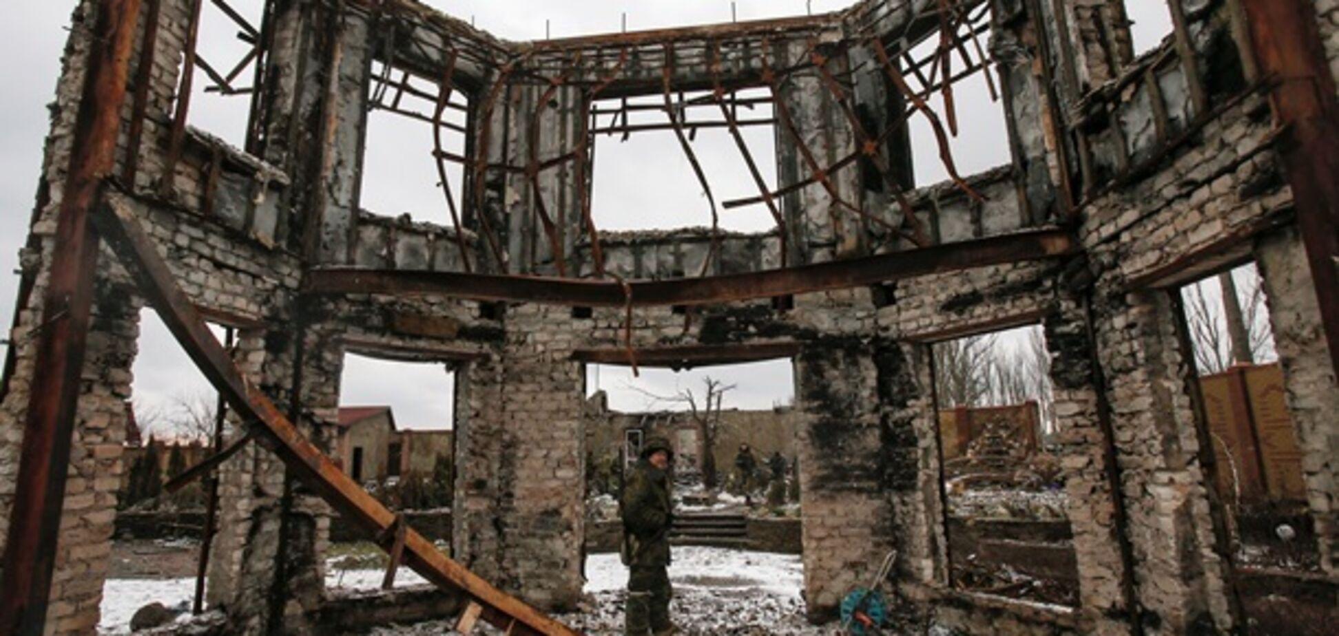 Україна повинна заплатити: мешканці ОРДЛО захотіли інтеграції з Росією. Скандальне опитування
