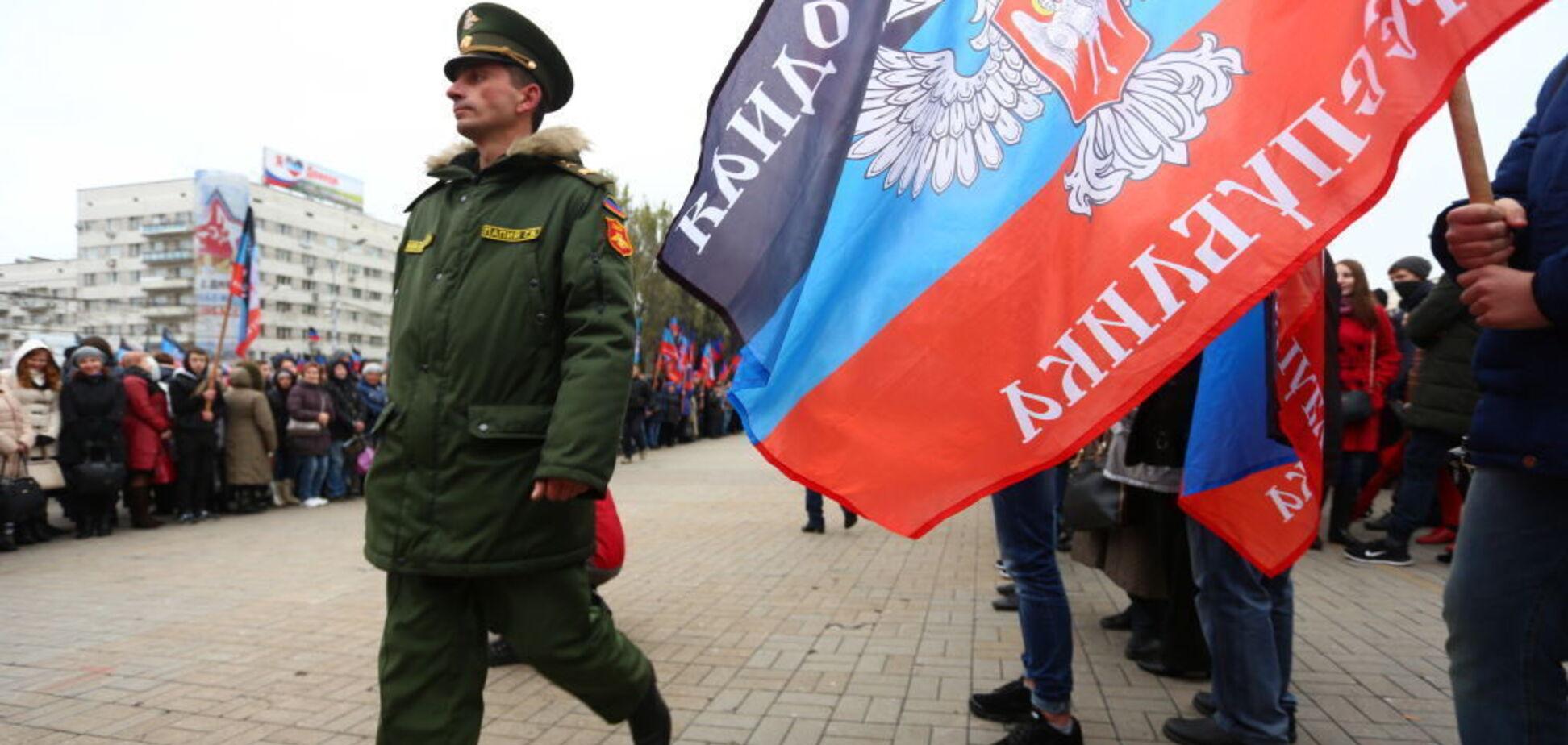 'Виноват Майдан': жители ОРДЛО поразили ответом на вопрос о войне на Донбассе