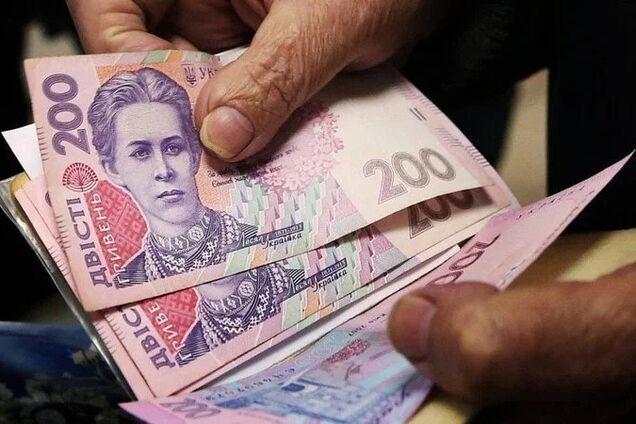 Кто останется без пенсий в 2020-м: новые требования по стажу