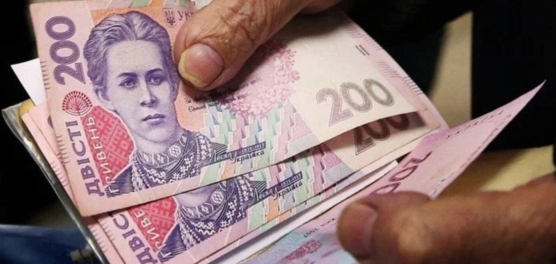 В Україні перевірять усіх пенсіонерів: Зеленський підписав важливий закон