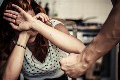 В Херсоне парень зверски избил экс-возлюбленную: девушка в реанимации. Фото