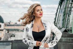 Популярная российская певица уменьшила грудь: фото