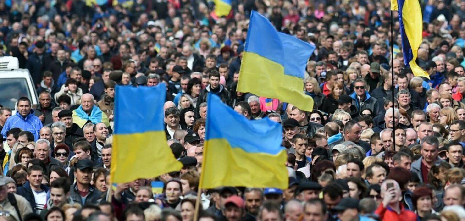 В Украине стартовала пробная перепись населения: как поучаствовать