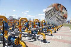 В Украине придумали, как заменить транзит российского газа
