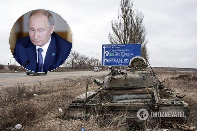 """""""Слуга народу"""" зареєструвала зміни до закону про Донбас"""