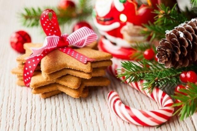 Как быстро похудеть перед Новым годом: диетолог раскрыла секрет